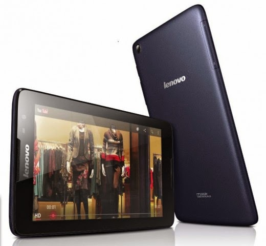 http://android-developers-officials.blogspot.com/2014/04/lenovo-announces-4-android-tablets-a7.html