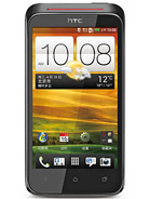 Mobile Phone Price Of HTC Desire VC
