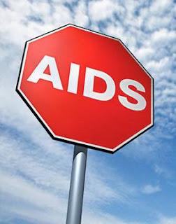 الأمم المتحدة توصي بختان الذكور لمقاومة الإيدز