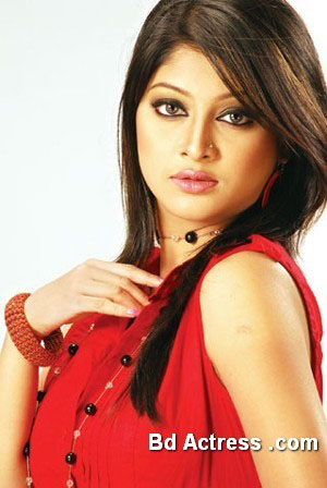 Choti Model Of Bangladesh http://club4choti.blogspot.com/2012/05/shakira-hot-bangladeshi-model.html