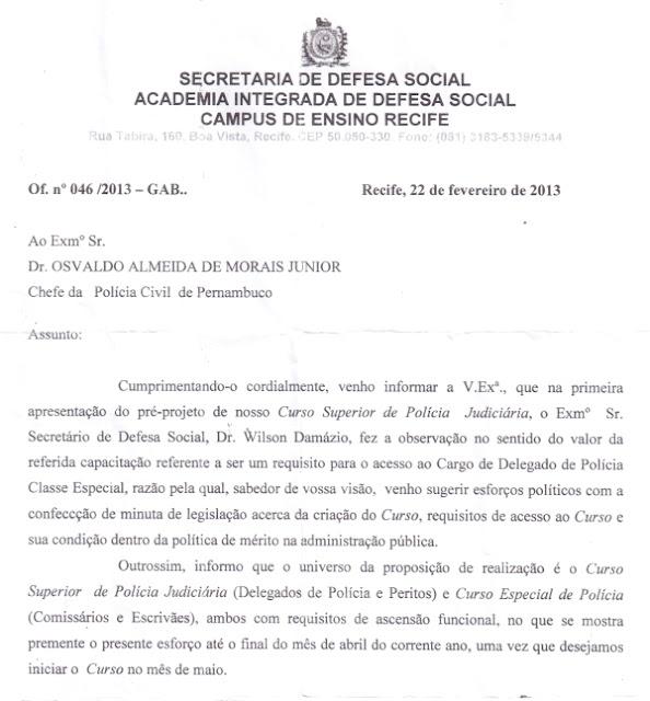 direito penal ilustrado parte especial download