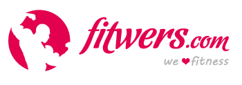 Fitwers - we love fitness