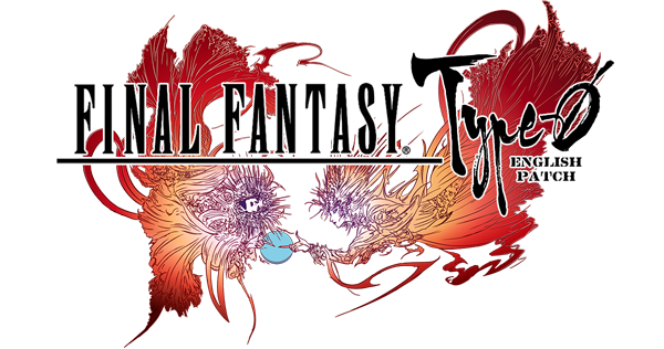 Final Fantasy Type-0 (English Patched v2) PSP ISO - …