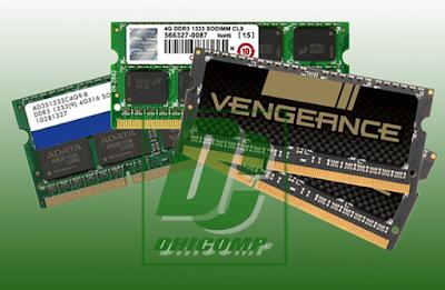 DDR_RAM_Laptop_SODIMM