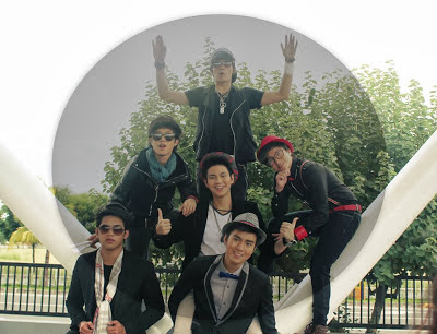 Best Song Ever, Best Song Ever lyrics, Chicser, Lyrics, Lyrics and Music Video, Music Video, Newest OPM Song, Newest OPM Songs, OPM, OPM Lyrics, OPM Music, OPM Song 2013, OPM Songs,
