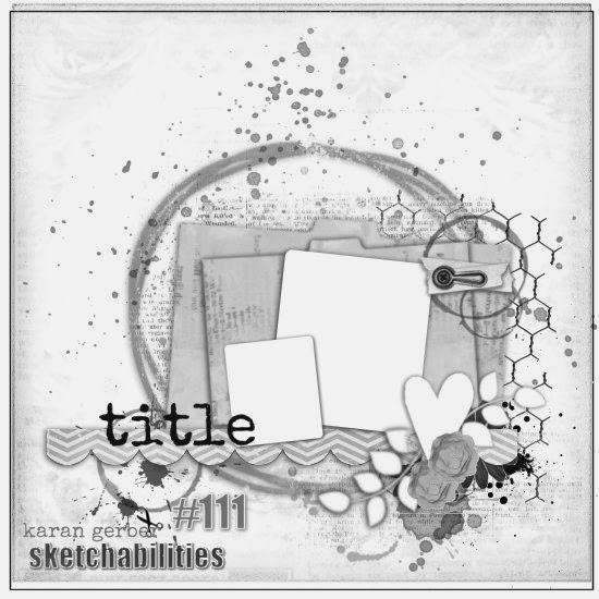 http://sketchabilities.blogspot.com/2014/03/sketch-111-design-team-reveal.html