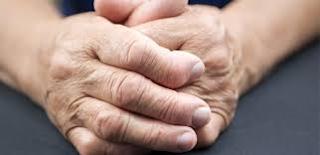 Alterações psicológicas e exercício físico em pacientes com artrite reumatóide