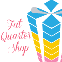 Fatquarter shop