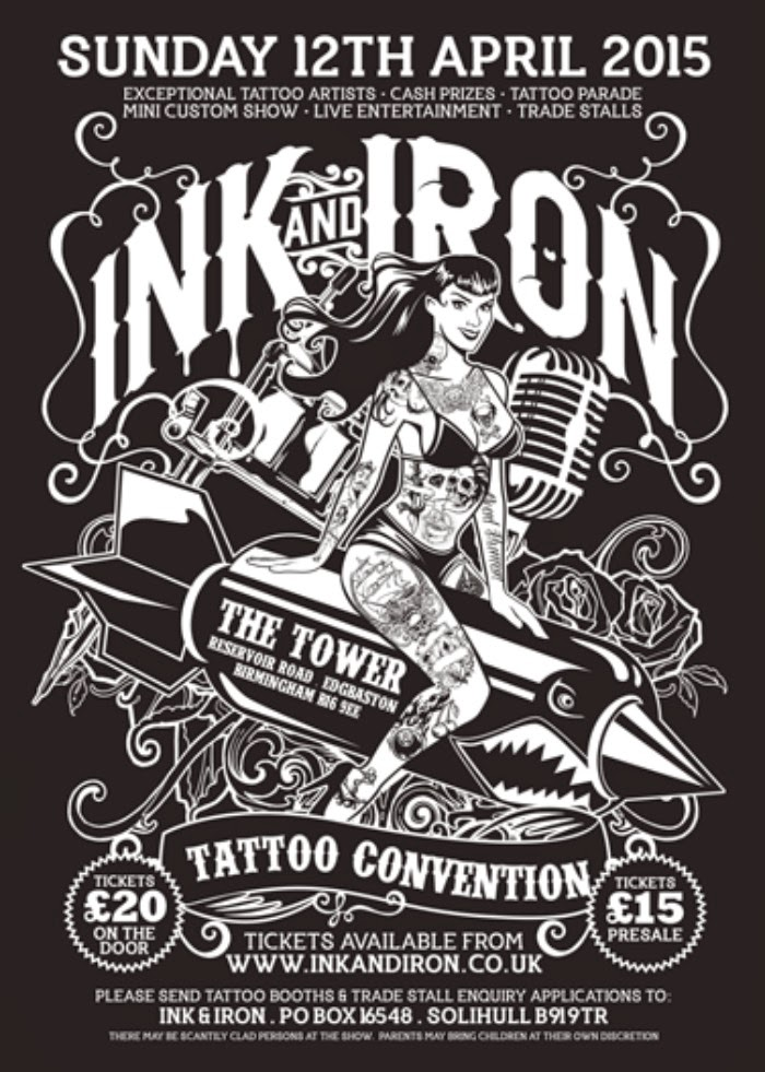 http://www.inkandiron.co.uk/