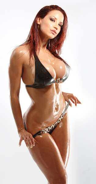 Bianca Beauchamp naked (49 foto), fotos Ass, YouTube, underwear 2017