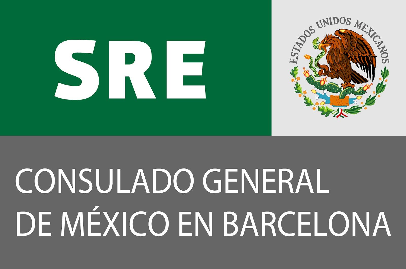 Bit cora del webmaster de mexicanos en espa a jornada de - Consulado argentino en madrid telefono ...