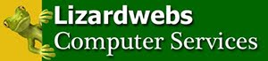 Lizardwebs Compter Services