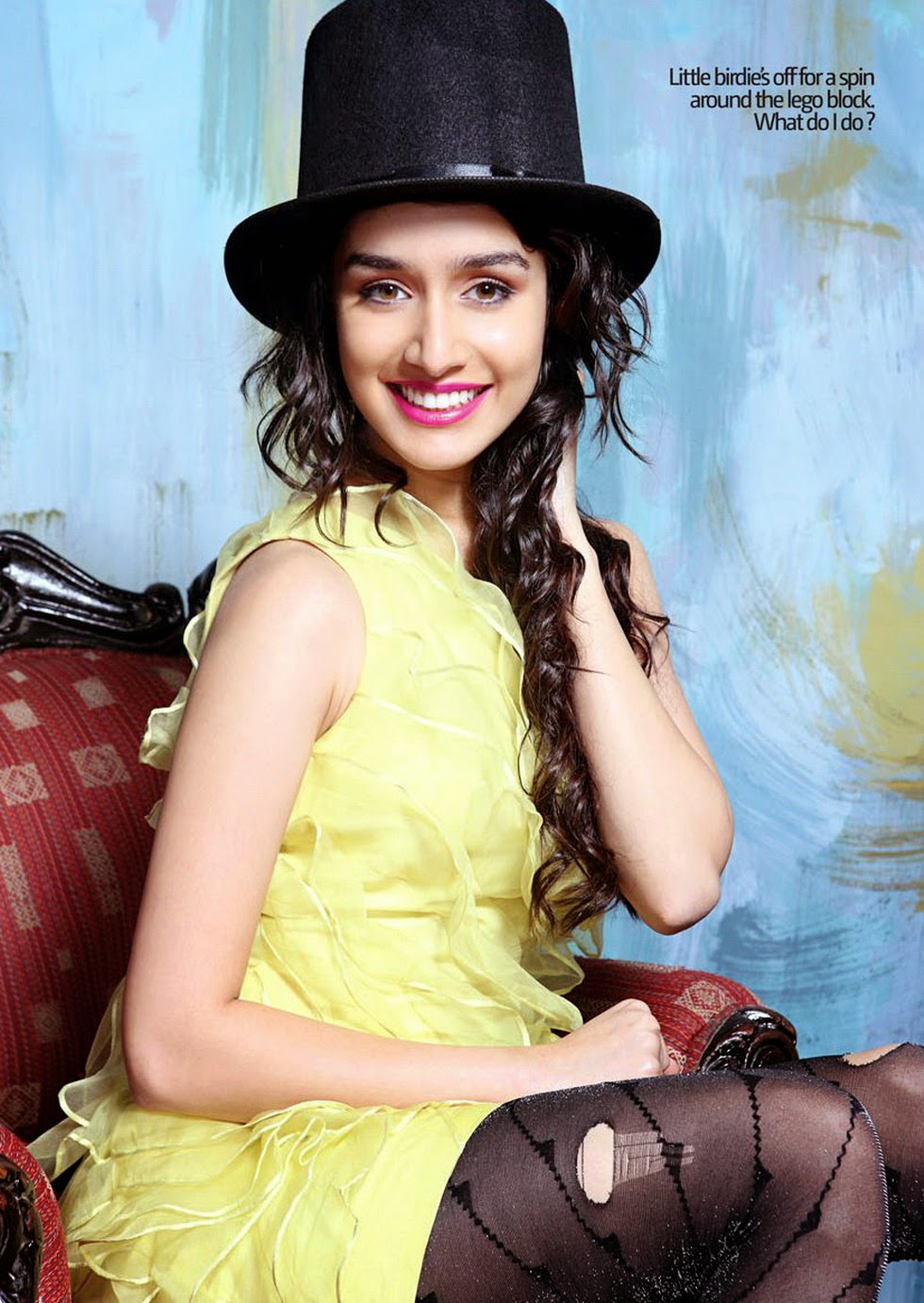 paulbarford heritage the ruth: shraddha kapoor latest wallpapers