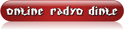 Sitene Online Radyo Dinleme Kodu Ekle