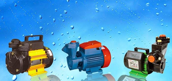 Buy lowest priced Tullu Pump 0.5HP in India | Buy 0.5HP Tullu Pump Online, India - Pumpkart.com