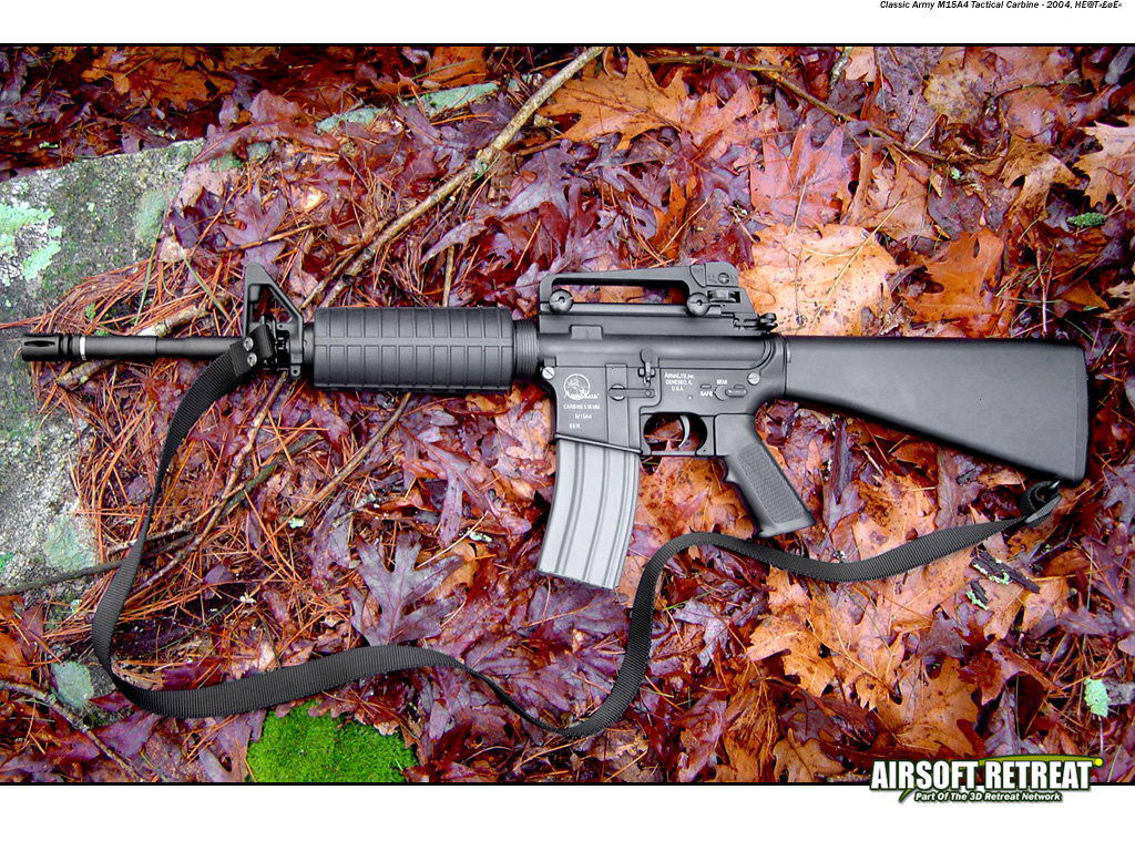 http://1.bp.blogspot.com/-pMwmcPOidcE/Toxmni-ieaI/AAAAAAAAPvA/8OUIfjfN4AM/s1600/Gun+Wallpaper+%252832%2529.jpg
