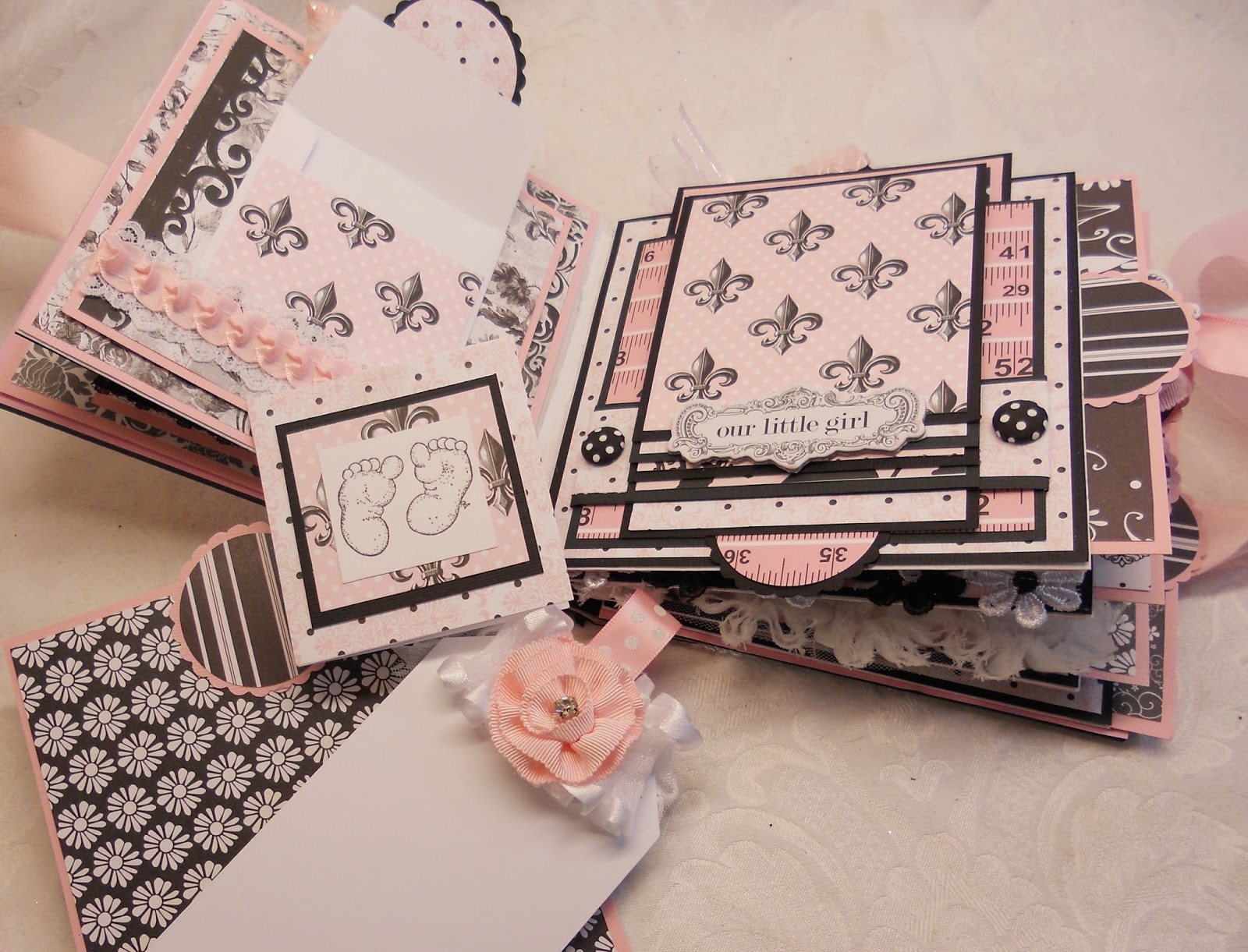 scrapbookfashionista designs by rina teresa collins bebe. Black Bedroom Furniture Sets. Home Design Ideas