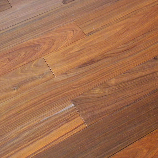 The Official Nova Usa Wood Products Blog Ipe Hardwood