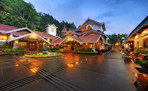 Hotels In Gangtok Honeymoon