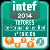 Tutora de Formación en Red de #ABP_INTEF 2014 2015 2016