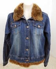 American Eagle Jean Jacket EBay