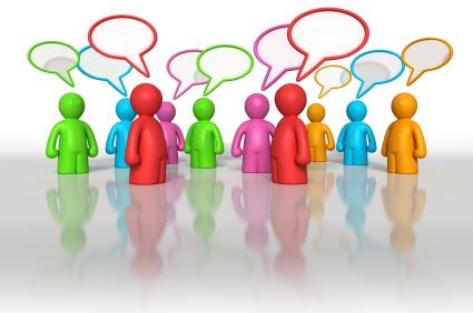 http://1.bp.blogspot.com/-pN-cBu2pZuw/Td93AkhHEaI/AAAAAAAAAbo/NW7Ha7u_VBE/s1600/social-media-marketing.jpg
