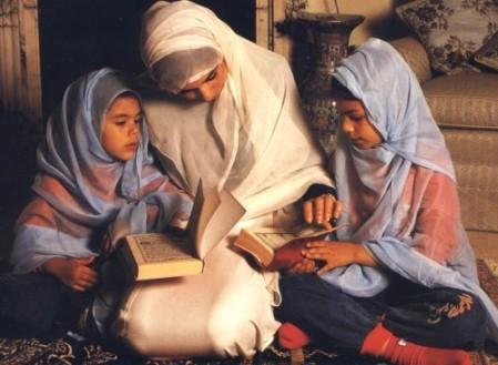 kanak-kanak-pilih-agama