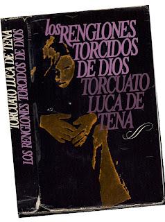 portada_del_libro_los_renglones_torcidos_de_Dios