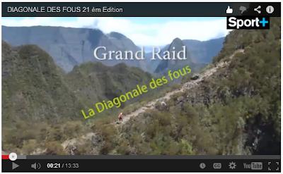 http://www.videotrail.fr/2013/11/reportage-diagonale-des-fous-2013-sport-plus.html