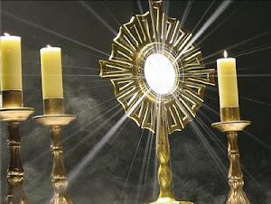 Adora a Cristo, Dios eternamente joven