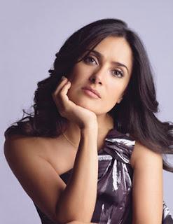 Salma Hayek Pictures