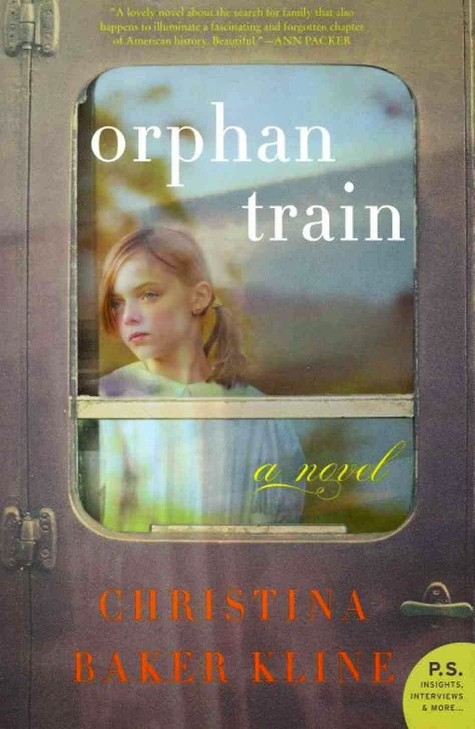 http://www.amazon.com/Orphan-Train-Christina-Baker-Kline/dp/0061950726