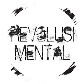 Mengenal Revolusi Mental