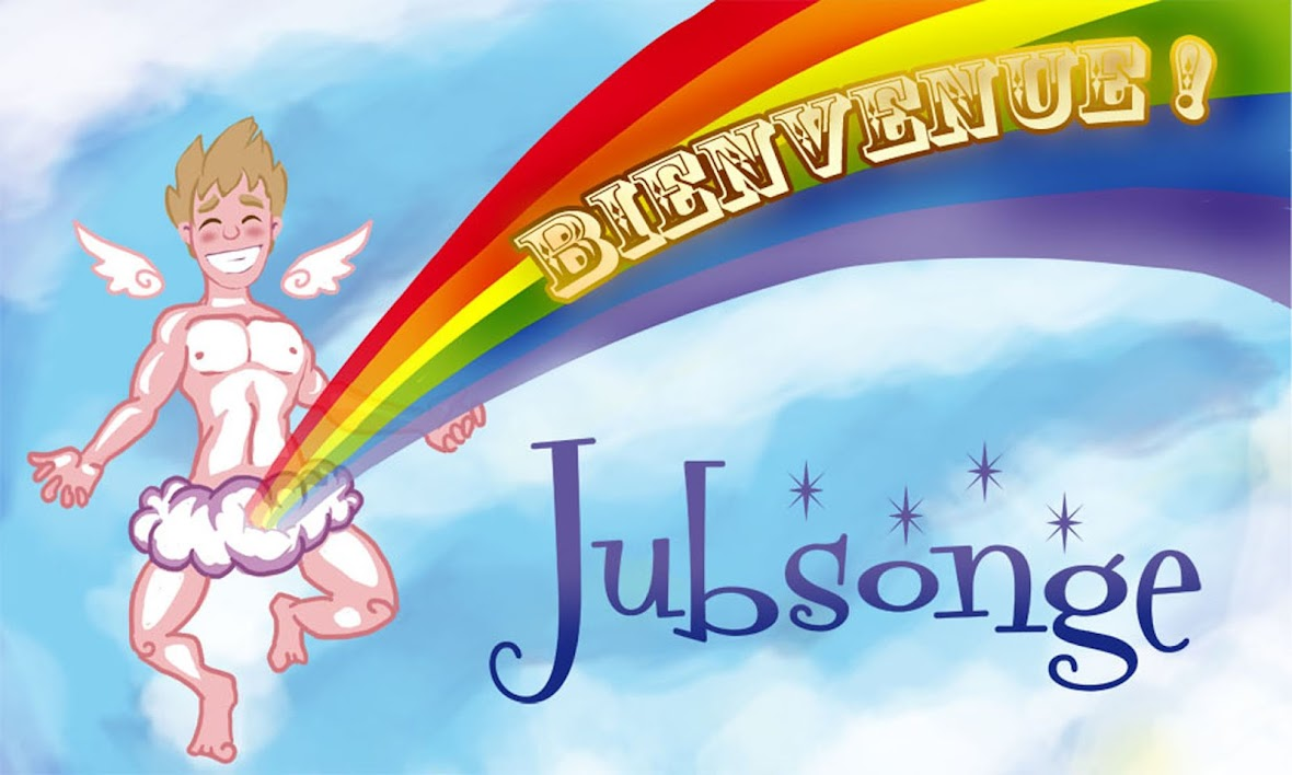 Jubsonge