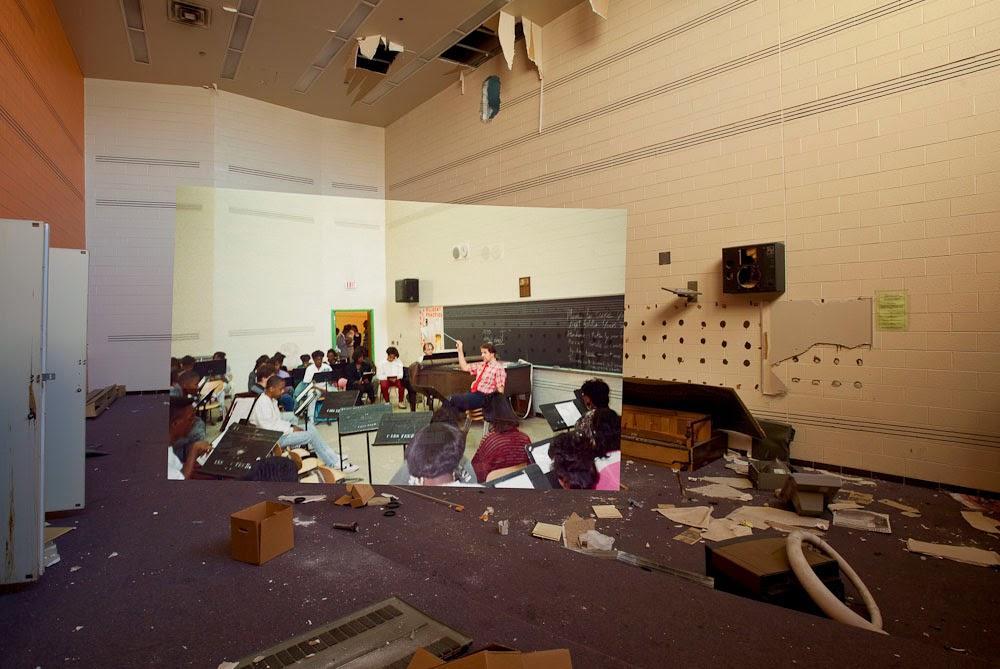 El antes y el después de una escuela abandonada en detroit  El-antes-y-el-despues-de-una-escuela-abandonada-en-detroit-noti.in-16