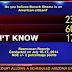 Fox News' The O'Reilly Factor: Obama Citizenship Issue Is A Very Big Topic; Ridiculous?