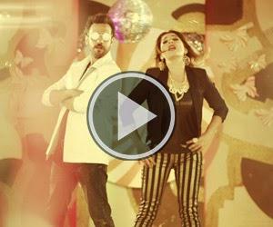 http://www.netd.com/muzik/yaren-karlos/tarzimsin-farzimsin
