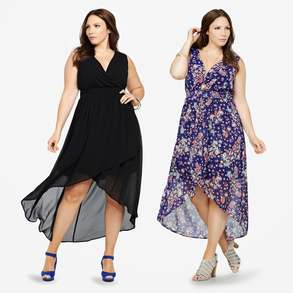 Torrid dresses at torrid black amp floral