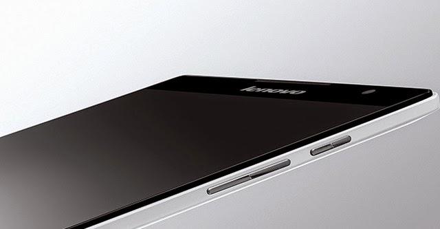 Lenovo công bố máy tính bảng Tab S8