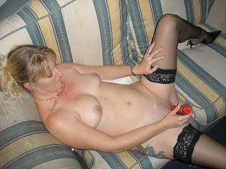 hot chicks - rs-2578_Amateur_Masturbation_21-729080.jpg