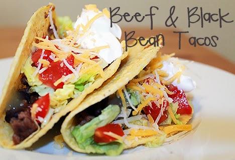 A Good Hue Tacos