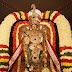Tirupati Brahmotsavam 2012