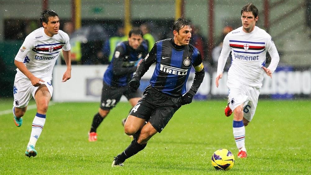 pronostico-inter-sampdoria-serie-a