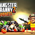 Gangster Granny 2: Madness v1.0 APK + DATA Android
