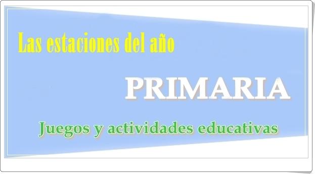 http://www.pinterest.com/alog0079/las-estaciones-del-a%C3%B1o/