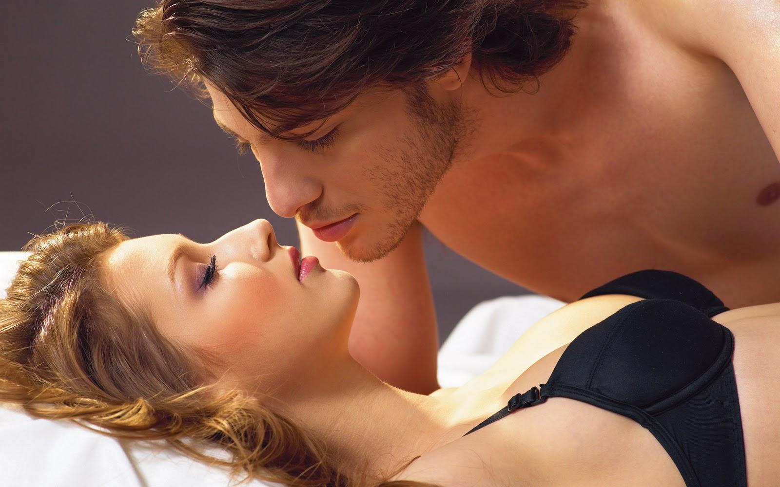 http://1.bp.blogspot.com/-pNBR5ctN4hU/Twf2lnXxeAI/AAAAAAAACrg/K4cH4UFxzdk/s1600/Couples_16.jpg