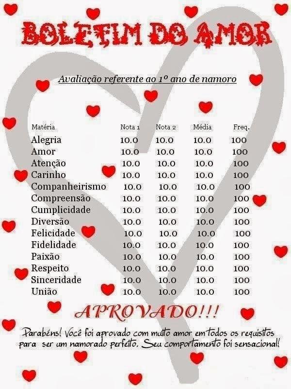 Amor e namoro em Portugal  Site de relacionamento e clube