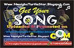 Nwaigba Info Blog