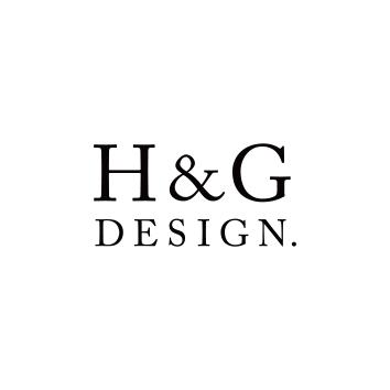 H&G DESIGN