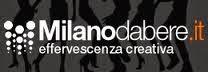 Mostre   di   Pittura   a   Milano